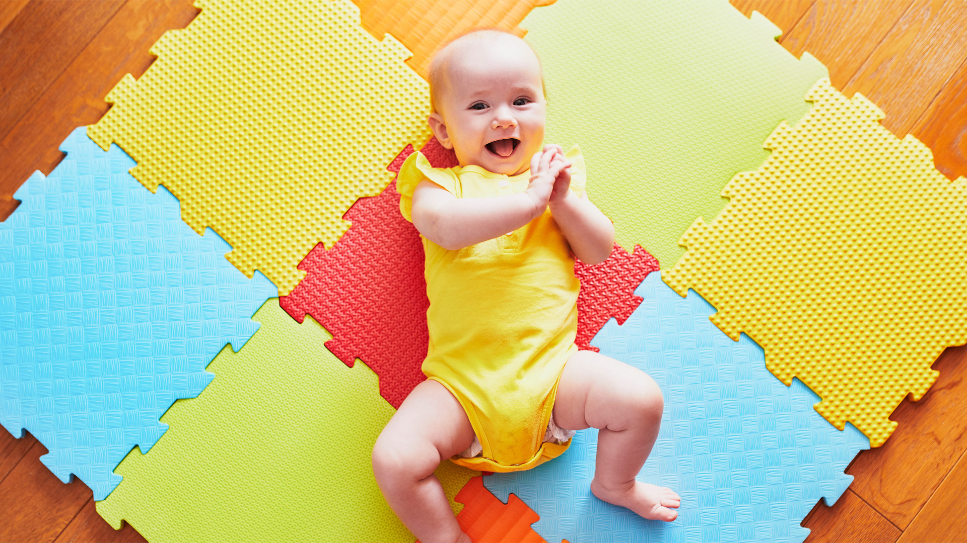 TermehKids 17 1 - آموزش رنگها به کودکان با فرش بازی