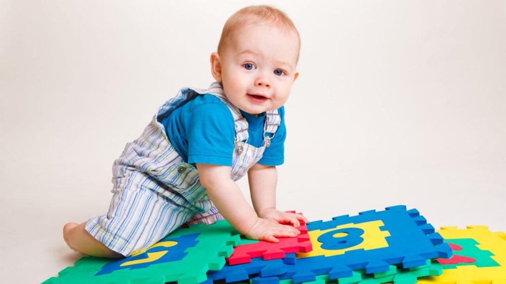 یادگیری انگلیسی با فرش بازی