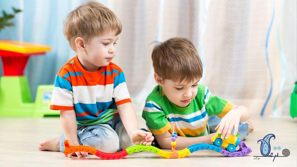 TermehKids 26 1024x576 - مراقبت از پوست کودکان با اسباببازیهای باکیفیت