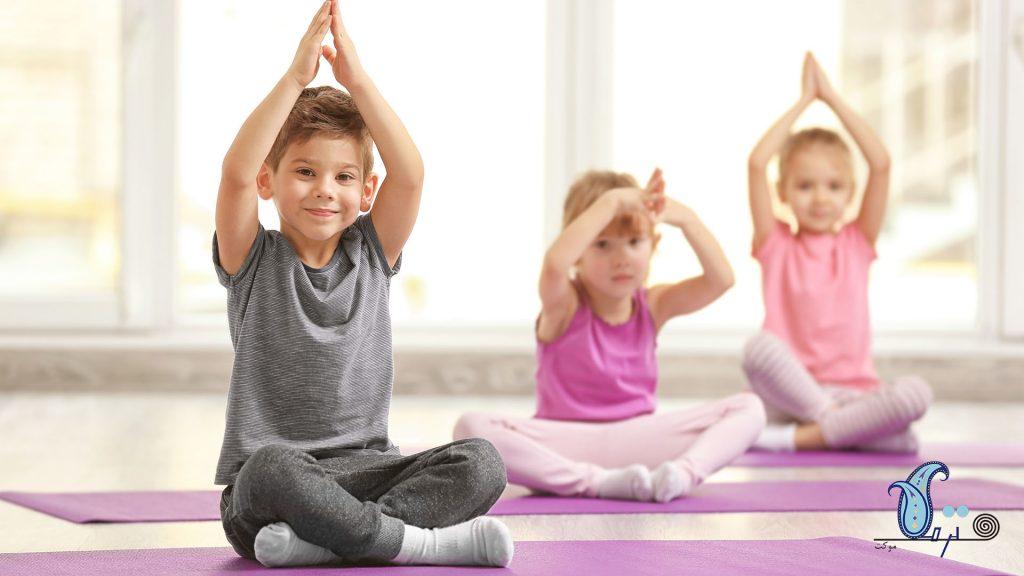 آیا فرش بازی برای نوجوانان هم مفید است؟
