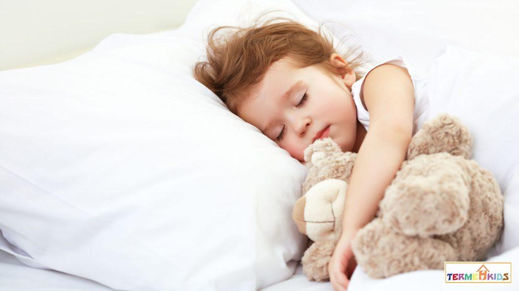 از خواب کافی غافل نشوید