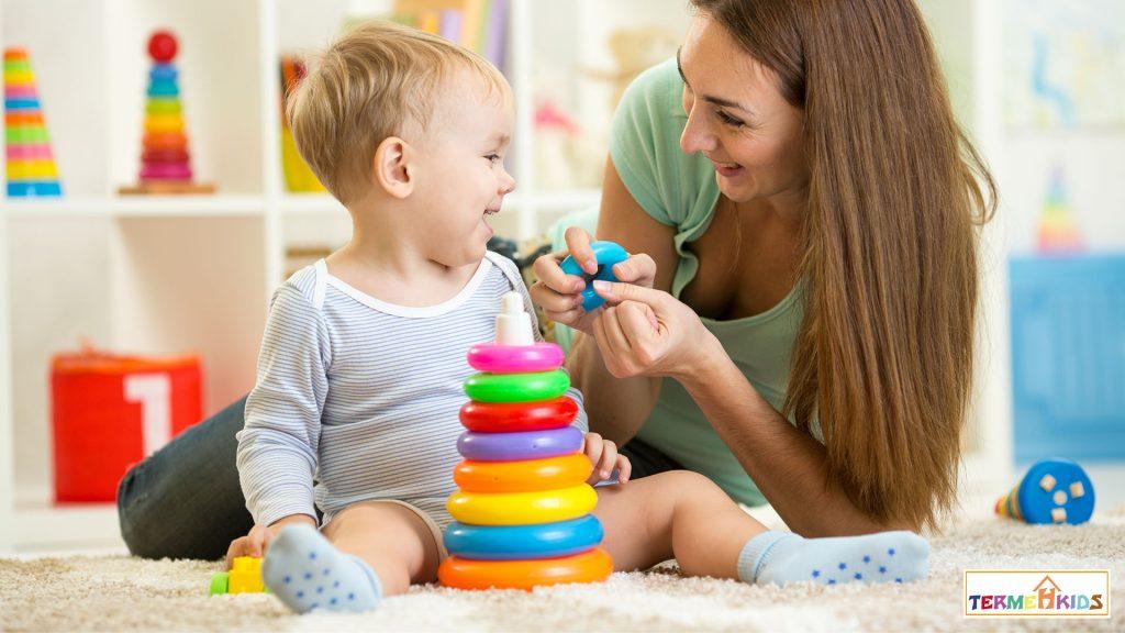 TermehKids Independent 5 1024x576 - چگونه کودکی مستقل داشته باشیم؟