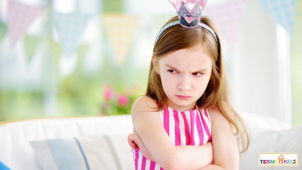TermehKids Kids Behavior 5 1024x576 - چگونه به راز رفتارهای مختلف کودک پی ببریم؟