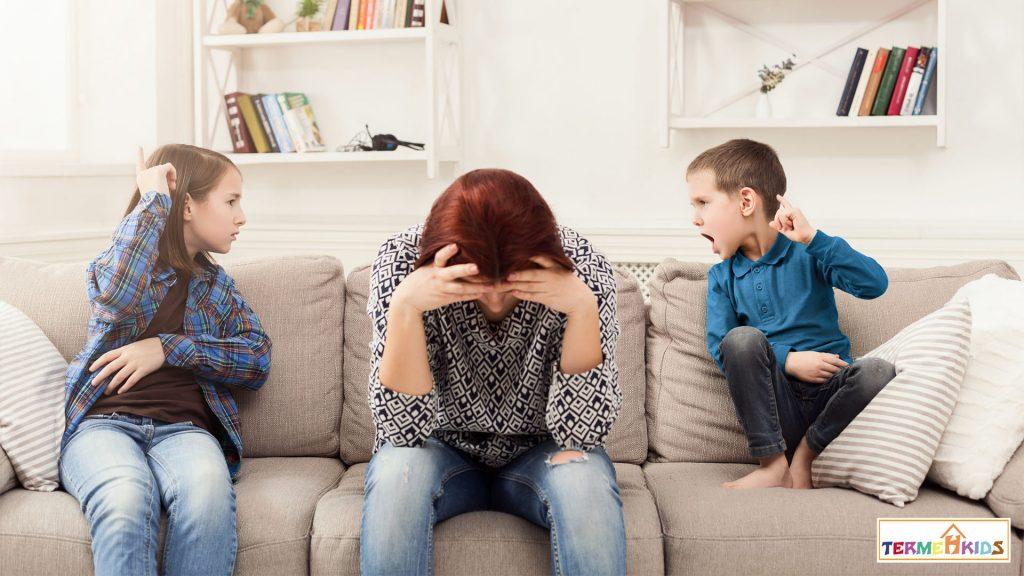 TermehKids Kids Behavior 7 1024x576 - چگونه به راز رفتارهای مختلف کودک پی ببریم؟