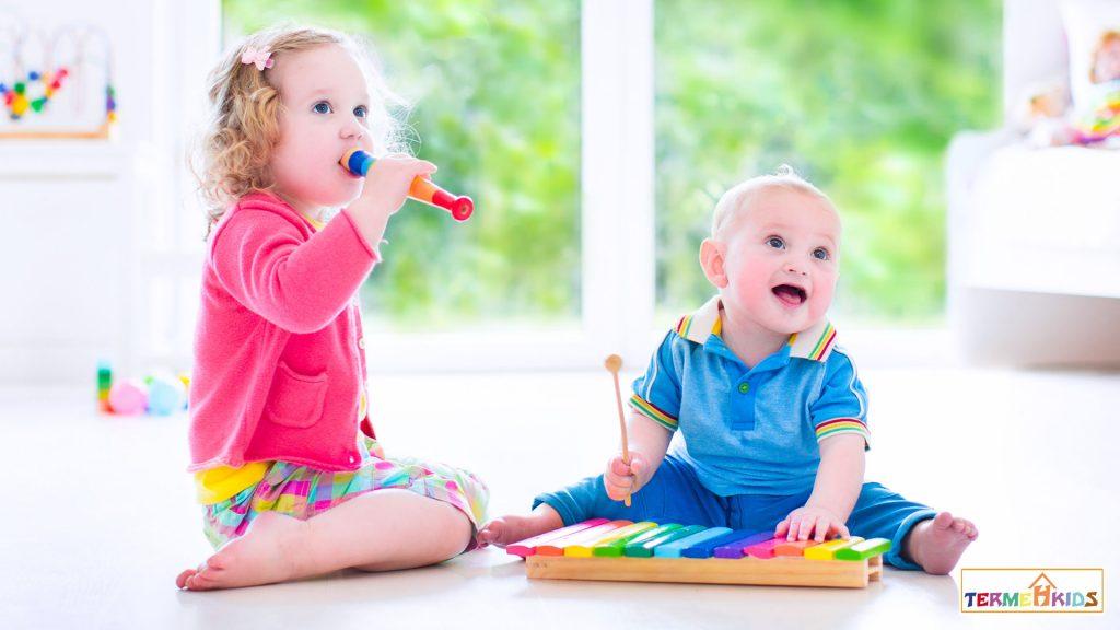 Termeh Kids Music 2 1024x576 - معجزهی موسیقی در کودکان