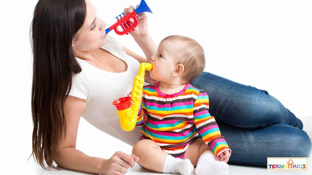 Termeh Kids Music 3 1024x576 - معجزهی موسیقی در کودکان