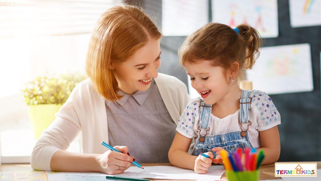 TermehKids Kids love nature education 3 1024x576 - چگونه کودکانی دوستدار طبیعت تربیت کنیم؟