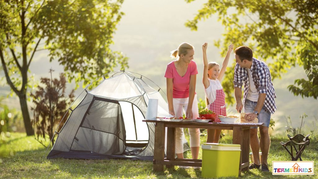 TermehKids Kids love nature education 4 1024x576 - چگونه کودکانی دوستدار طبیعت تربیت کنیم؟
