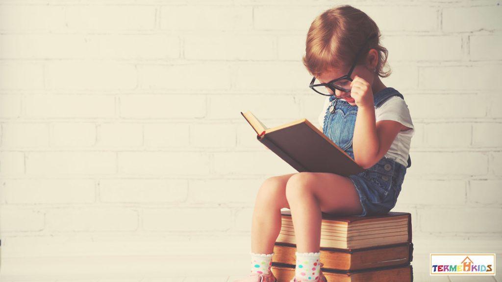 عادتی مفید مثل کتابخواندن