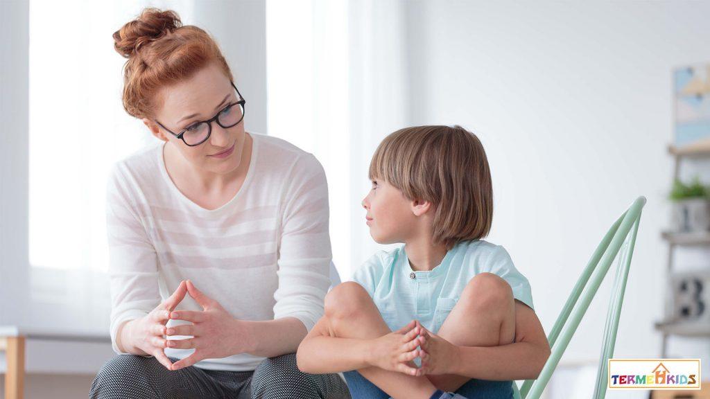تابآوری کودکان چه اهمیتی دارد؟