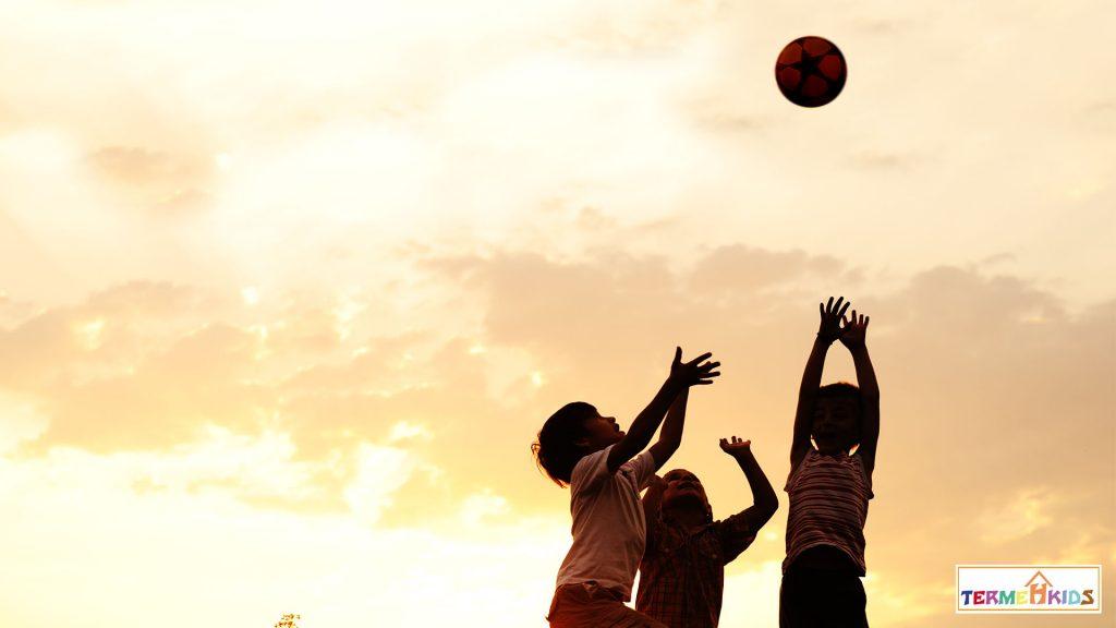 TermehKids Physical Activity 4 1024x576 - تاثیر فعالیت بدنی در کودکان