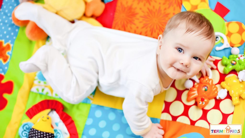 TermehKids Physical Activity 6 1024x576 - تاثیر فعالیت بدنی در کودکان