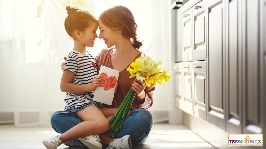 کودک خود را تشویق کنید