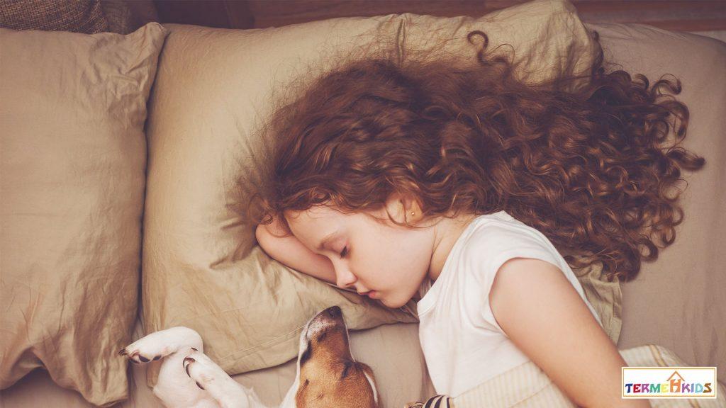 ارتباط کمبود خواب و اضطراب
