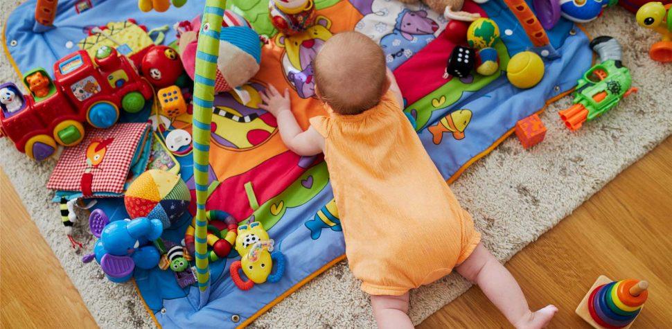 فرش بازی