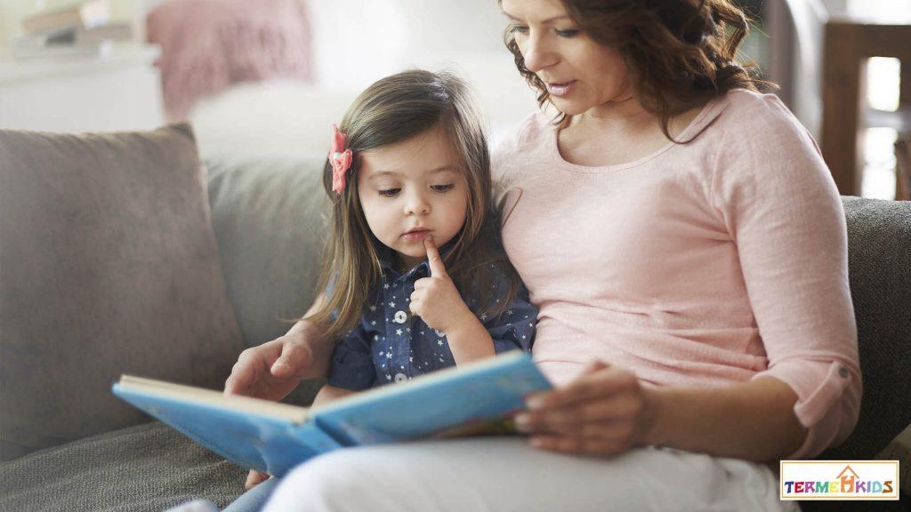 برای شروع وقت گذراندن با کودکان میتوانید از بازیهای زیر کمک بگیرید