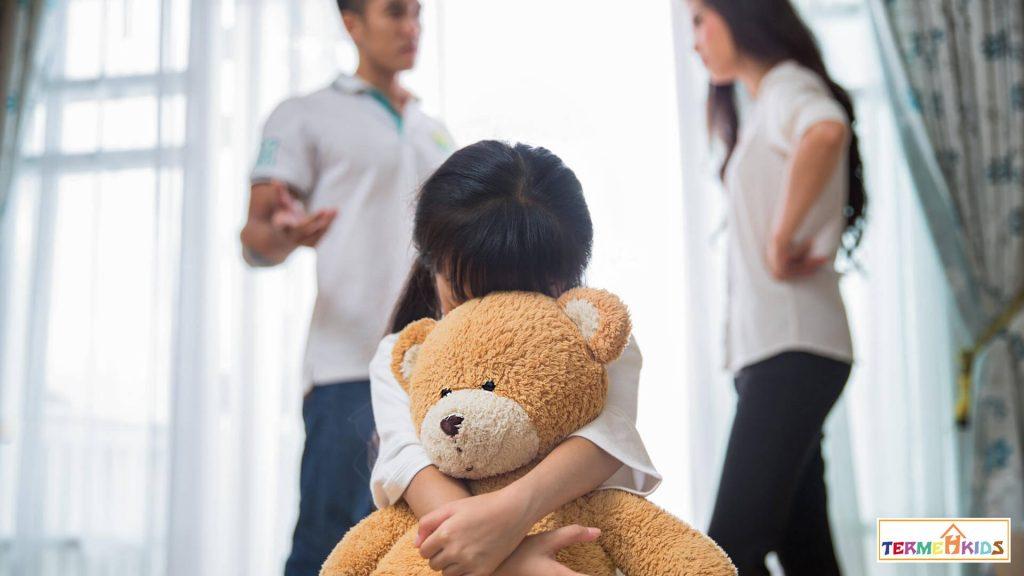 Childrens enuresis Termeh Kids 3 1024x576 - شب ادراری کودکان و علل آن