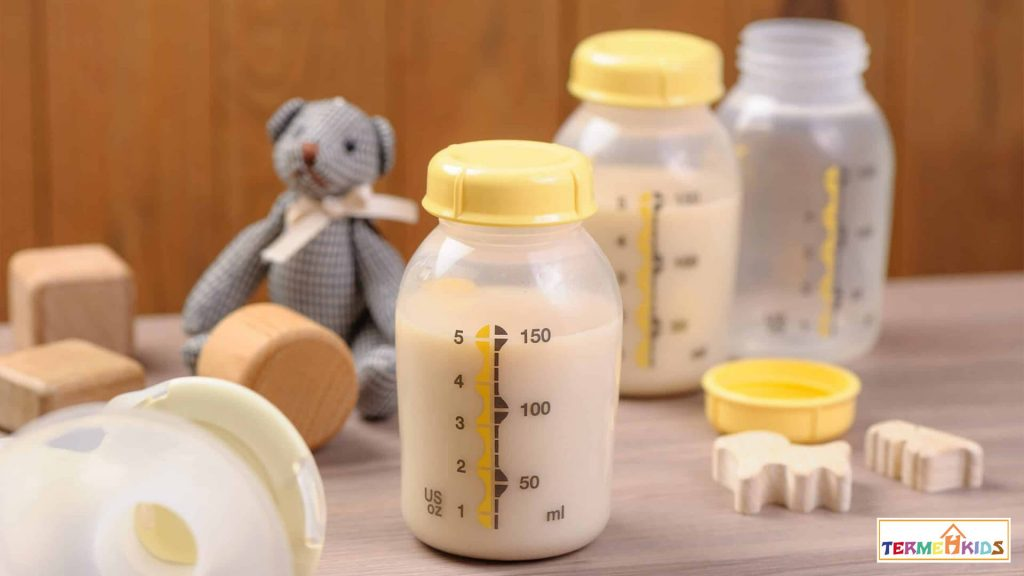Benefits of breast milk Termeh Kids 5 1024x576 - فواید شیر مادر و نکات مربوط به افزایش آن