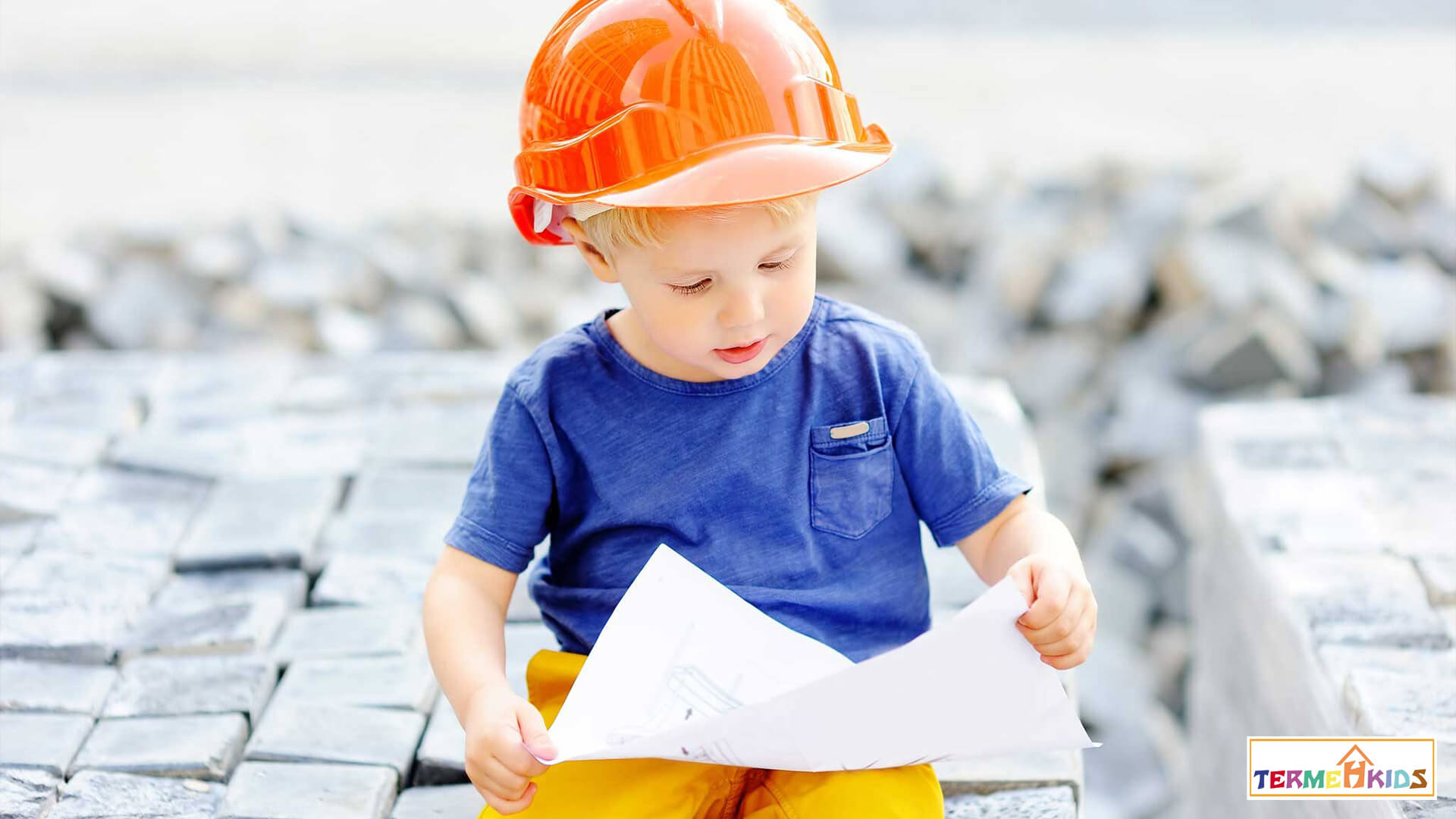 چگونه علایق شغلی و استعداد کودکان خود را کشف کنیم؟