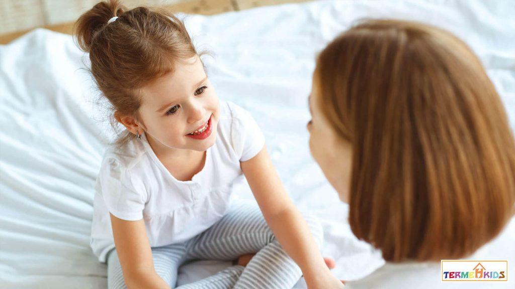 Childrens talent Termeh Kids 4 1024x576 - چگونه علایق شغلی و استعداد کودکان خود را کشف کنیم؟