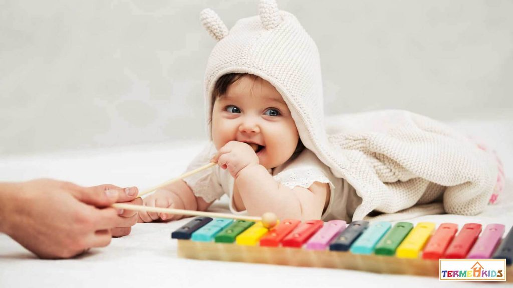 4 Childrens intelligence 1024x576 - چگونه هوش و استعداد کودکان را افزایش دهیم؟