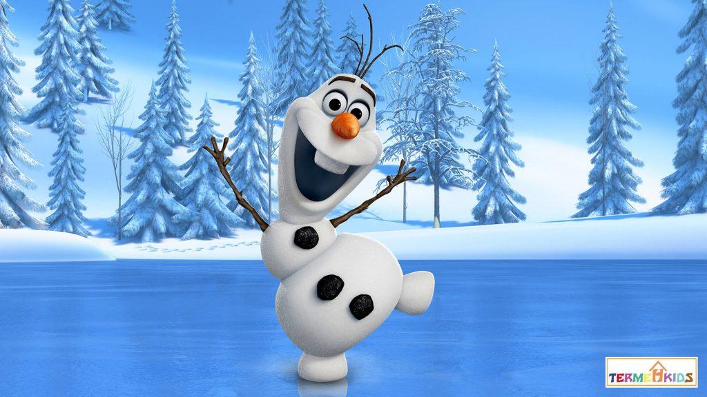 Frozen animation Termeh Kids 6 1024x576 - معرفی انیمیشن فروزن