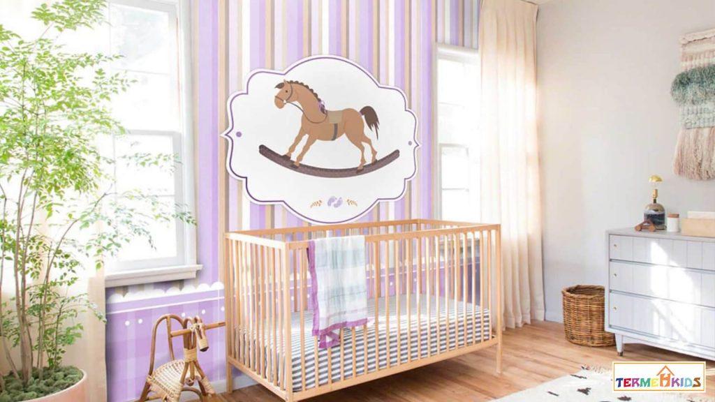 horses Termeh Kids 6 1024x576 - کودکان را با اسبها آشنا کنید!